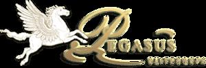 Pegasus Suites